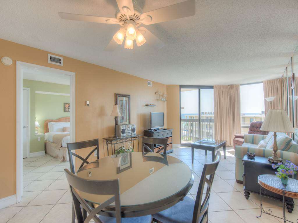 Sundestin Beach Resort 0515 Condo rental in Sundestin Beach Resort  in Destin Florida - #4