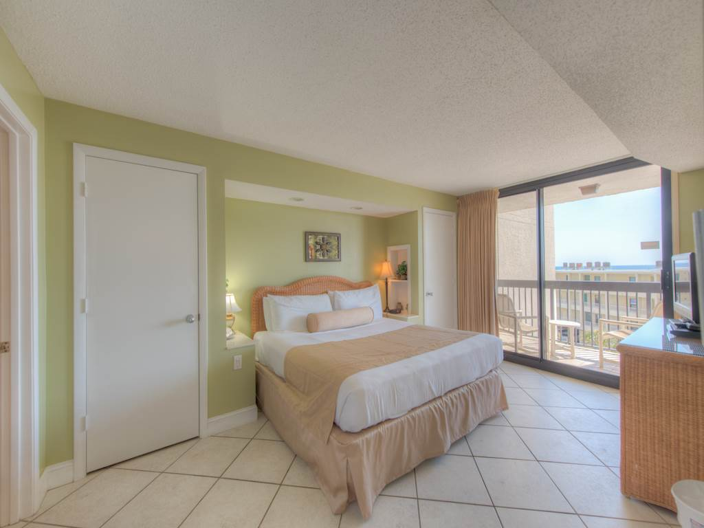 Sundestin Beach Resort 0515 Condo rental in Sundestin Beach Resort  in Destin Florida - #6