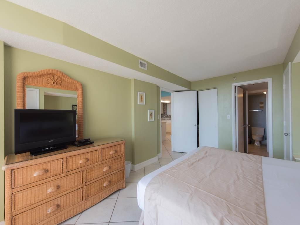 Sundestin Beach Resort 0515 Condo rental in Sundestin Beach Resort  in Destin Florida - #7