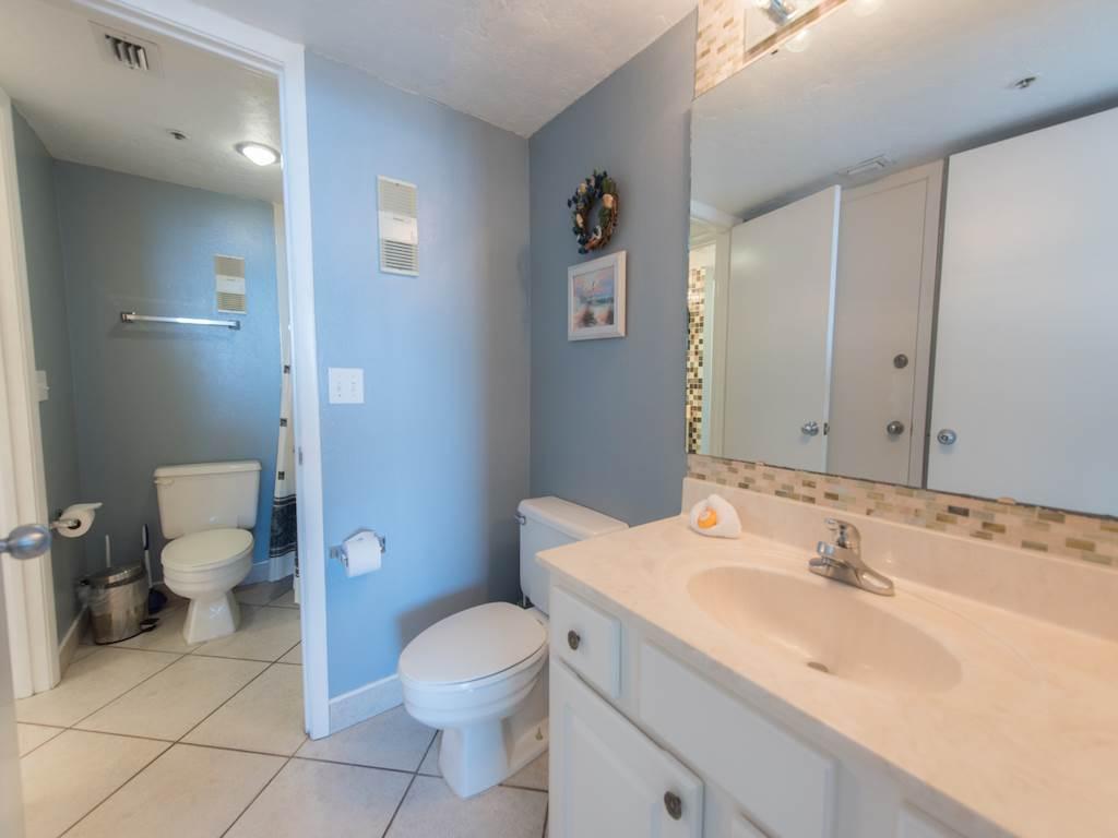 Sundestin Beach Resort 0515 Condo rental in Sundestin Beach Resort  in Destin Florida - #8