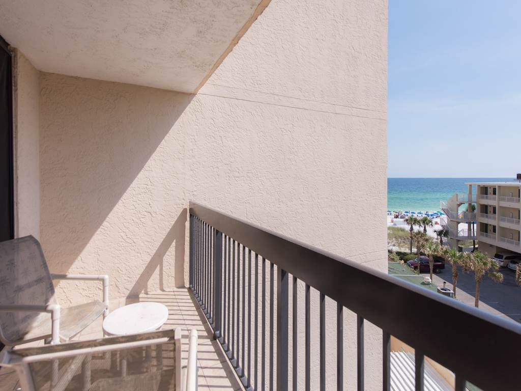 Sundestin Beach Resort 0515 Condo rental in Sundestin Beach Resort  in Destin Florida - #10