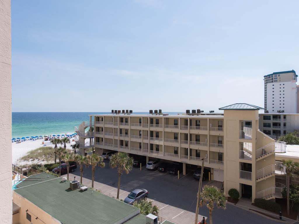 Sundestin Beach Resort 0515 Condo rental in Sundestin Beach Resort  in Destin Florida - #11