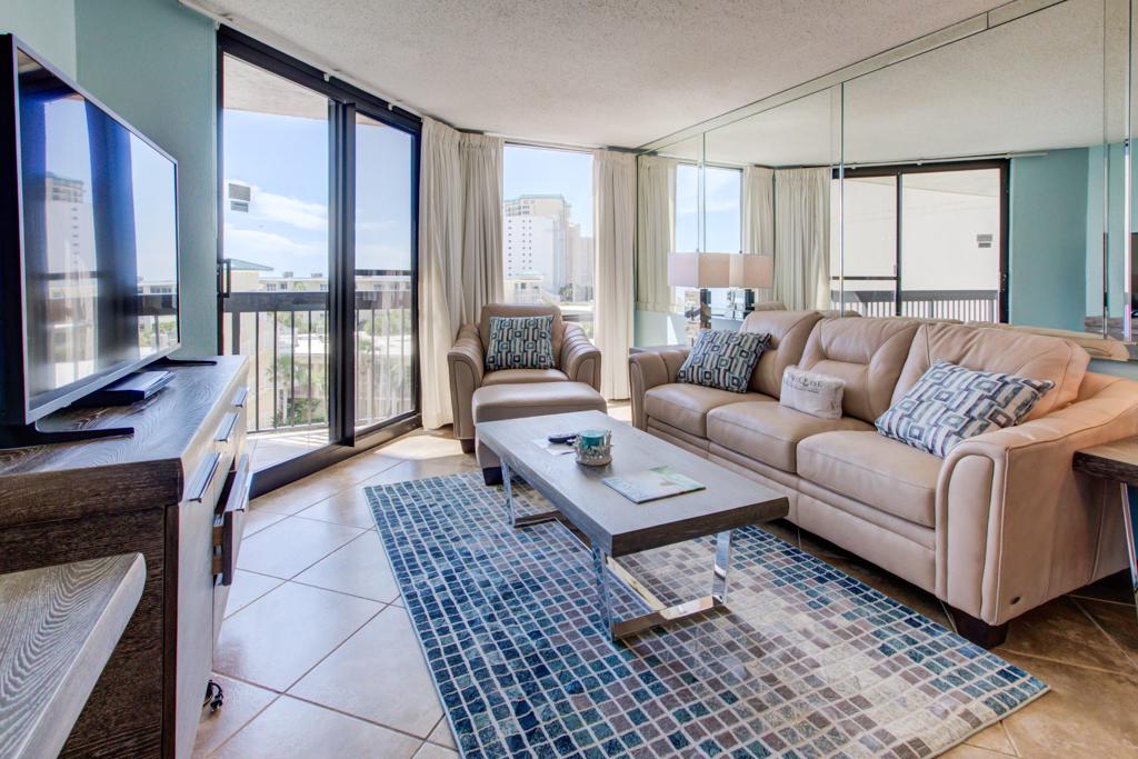 Sundestin Beach Resort 0517 Condo rental in Sundestin Beach Resort  in Destin Florida - #1