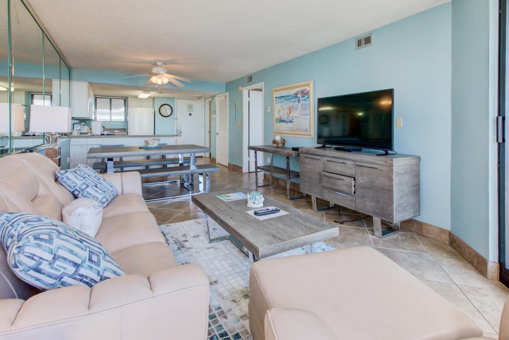 Sundestin Beach Resort 0517 Condo rental in Sundestin Beach Resort  in Destin Florida - #3