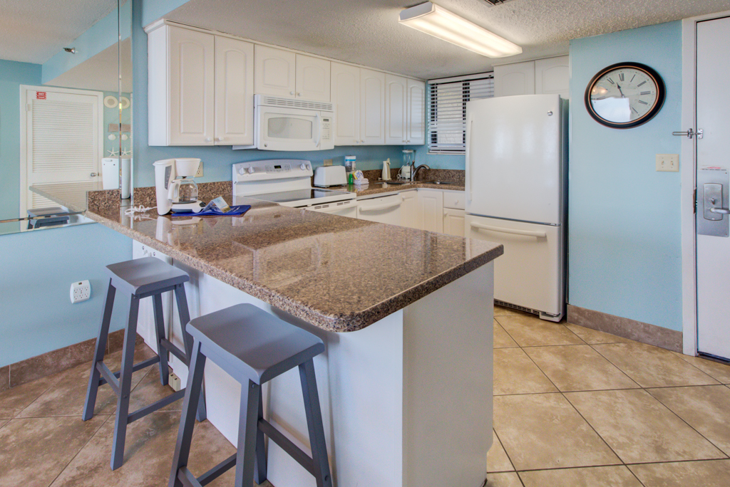 Sundestin Beach Resort 0517 Condo rental in Sundestin Beach Resort  in Destin Florida - #5
