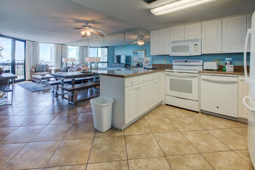 Sundestin Beach Resort 0517 Condo rental in Sundestin Beach Resort  in Destin Florida - #6