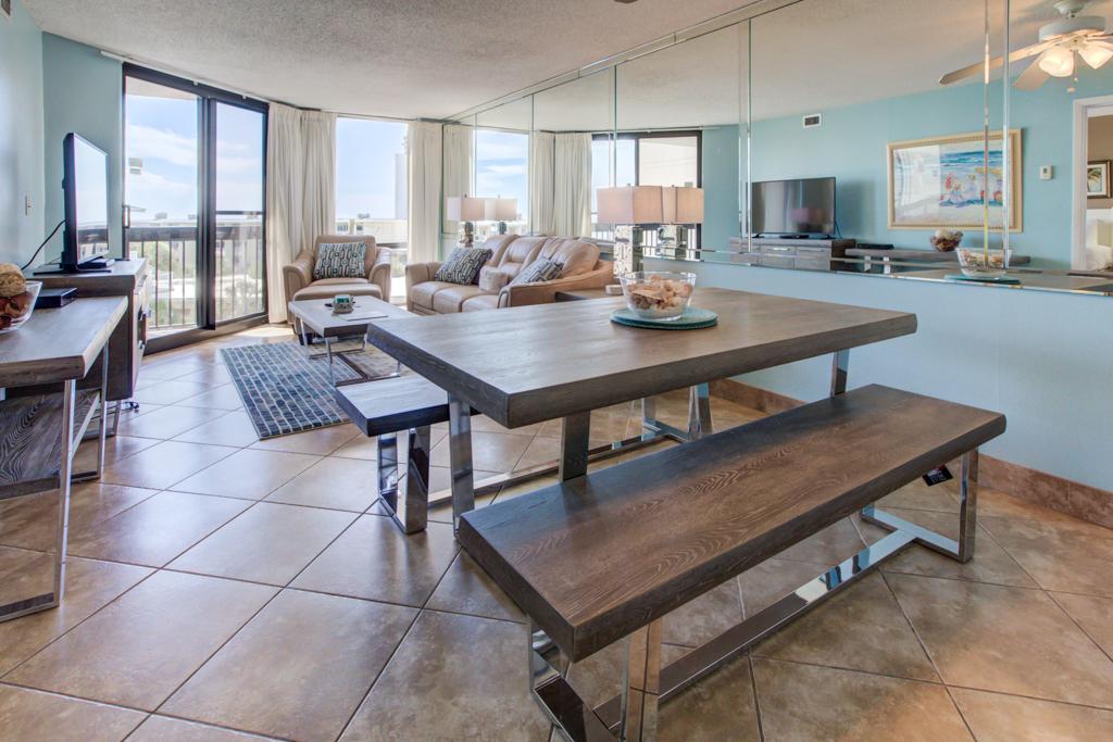 Sundestin Beach Resort 0517 Condo rental in Sundestin Beach Resort  in Destin Florida - #7