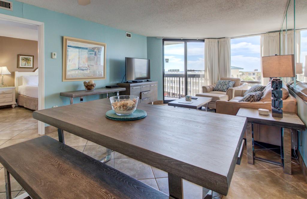 Sundestin Beach Resort 0517 Condo rental in Sundestin Beach Resort  in Destin Florida - #8