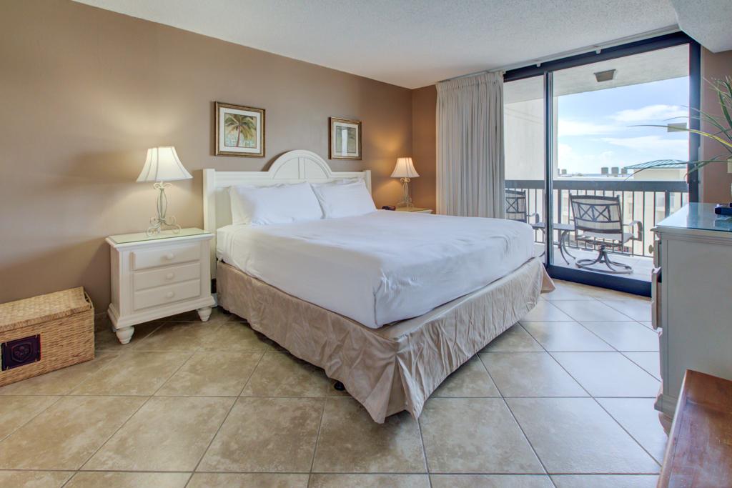 Sundestin Beach Resort 0517 Condo rental in Sundestin Beach Resort  in Destin Florida - #9
