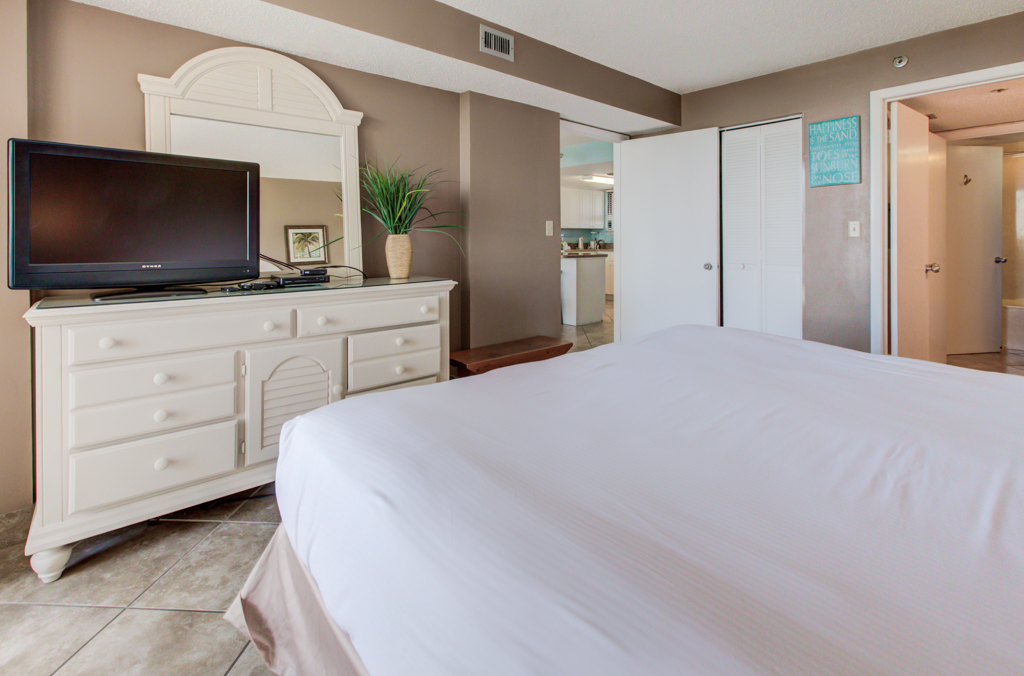 Sundestin Beach Resort 0517 Condo rental in Sundestin Beach Resort  in Destin Florida - #10