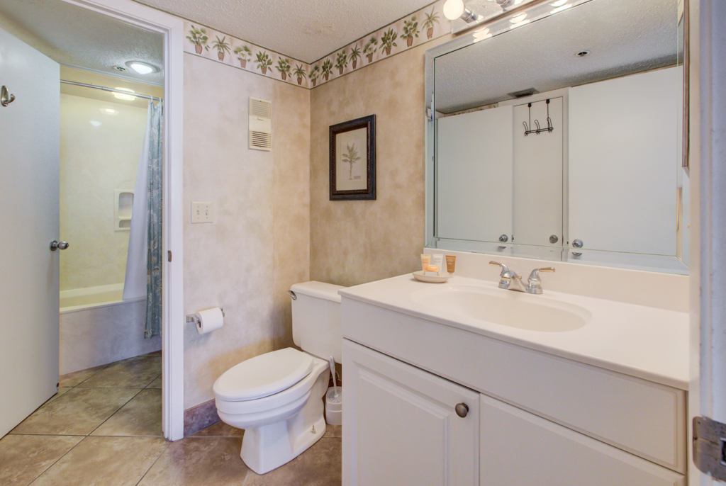 Sundestin Beach Resort 0517 Condo rental in Sundestin Beach Resort  in Destin Florida - #11
