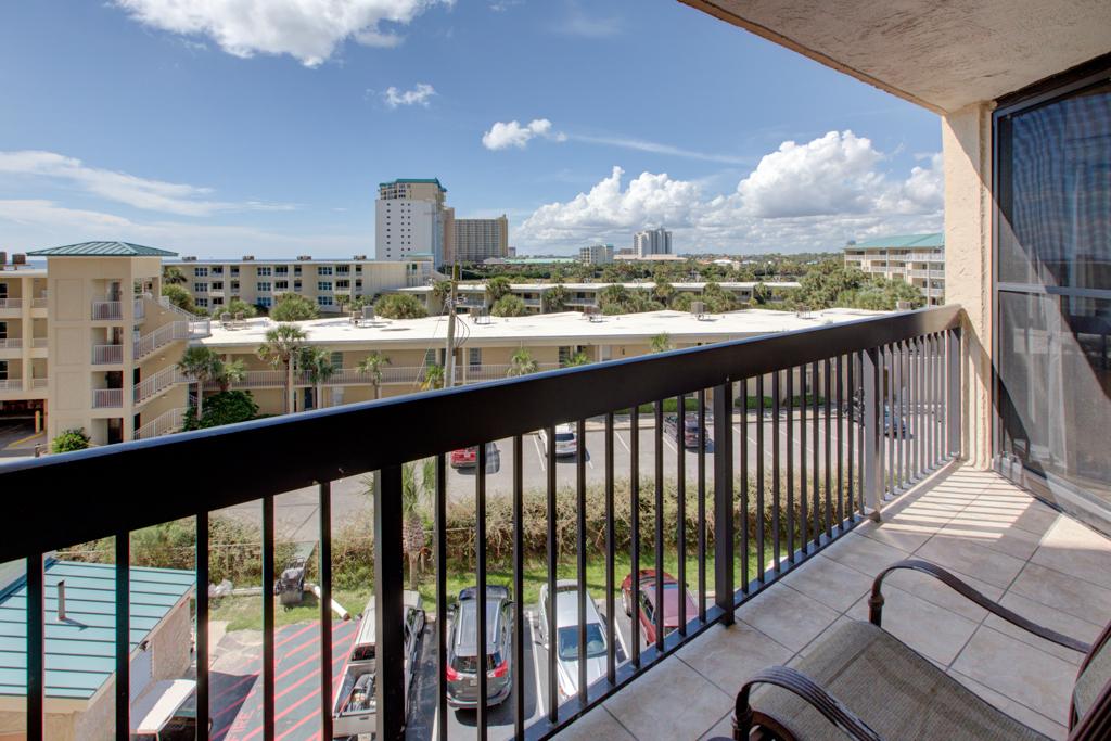 Sundestin Beach Resort 0517 Condo rental in Sundestin Beach Resort  in Destin Florida - #15