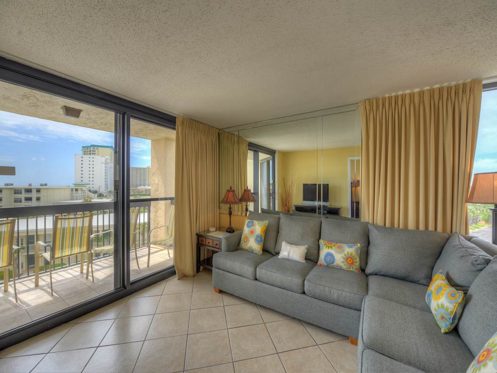 Sundestin Beach Resort 0518 Condo rental in Sundestin Beach Resort  in Destin Florida - #1
