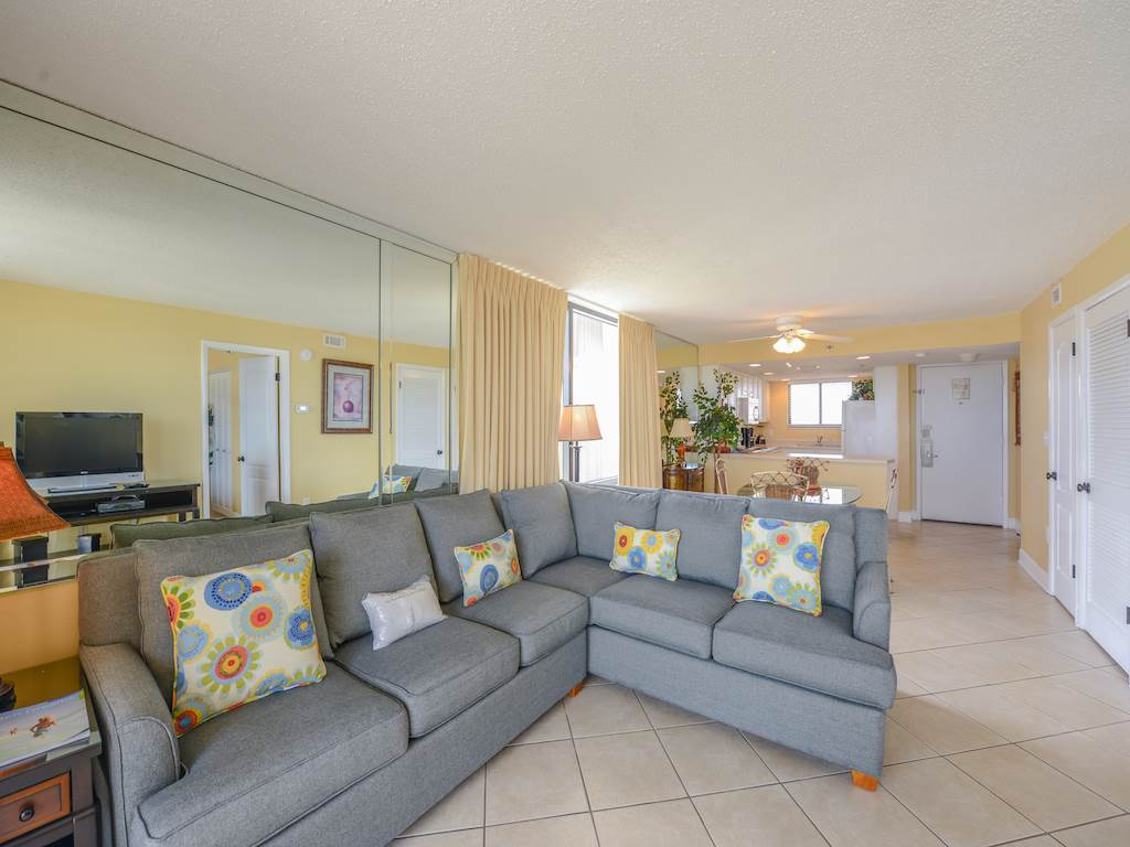 Sundestin Beach Resort 0518 Condo rental in Sundestin Beach Resort  in Destin Florida - #2