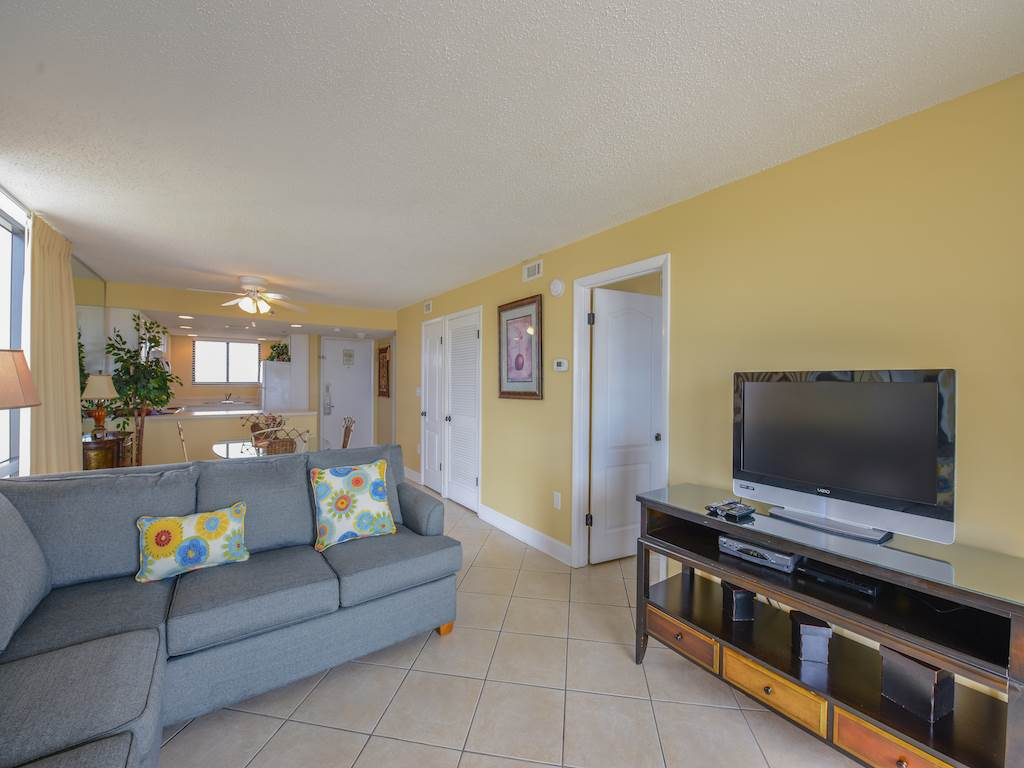 Sundestin Beach Resort 0518 Condo rental in Sundestin Beach Resort  in Destin Florida - #3