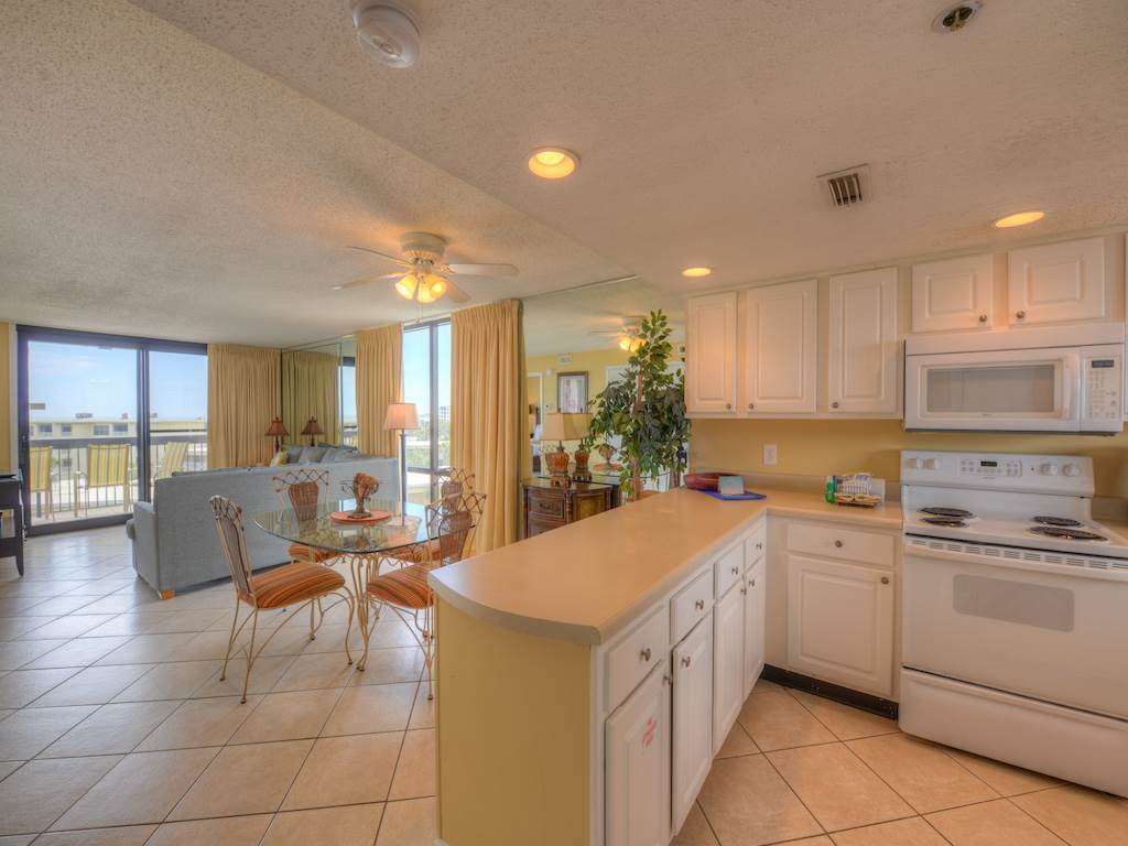 Sundestin Beach Resort 0518 Condo rental in Sundestin Beach Resort  in Destin Florida - #5