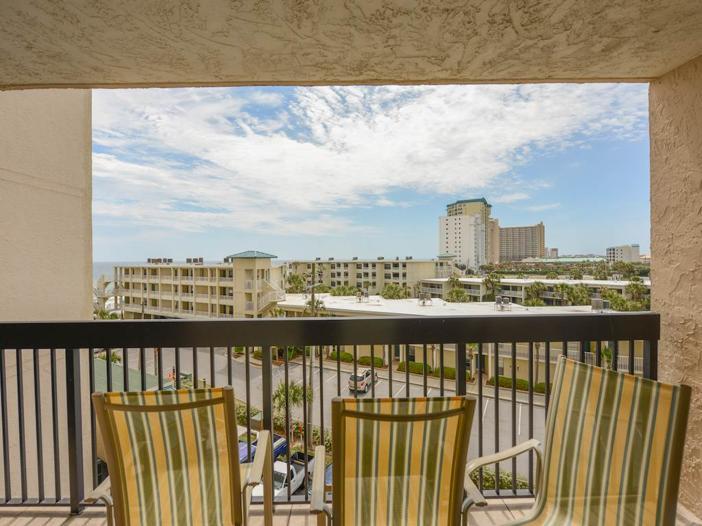 Sundestin Beach Resort 0518 Condo rental in Sundestin Beach Resort  in Destin Florida - #9