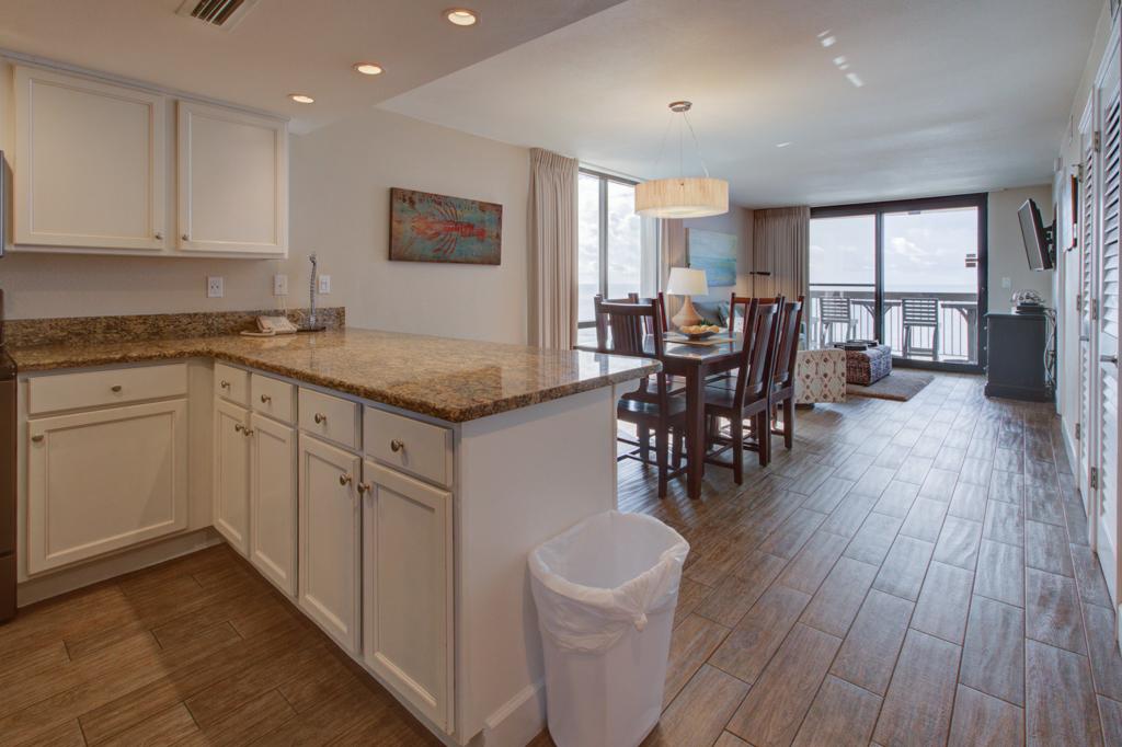Sundestin Beach Resort 0601 Condo rental in Sundestin Beach Resort  in Destin Florida - #6