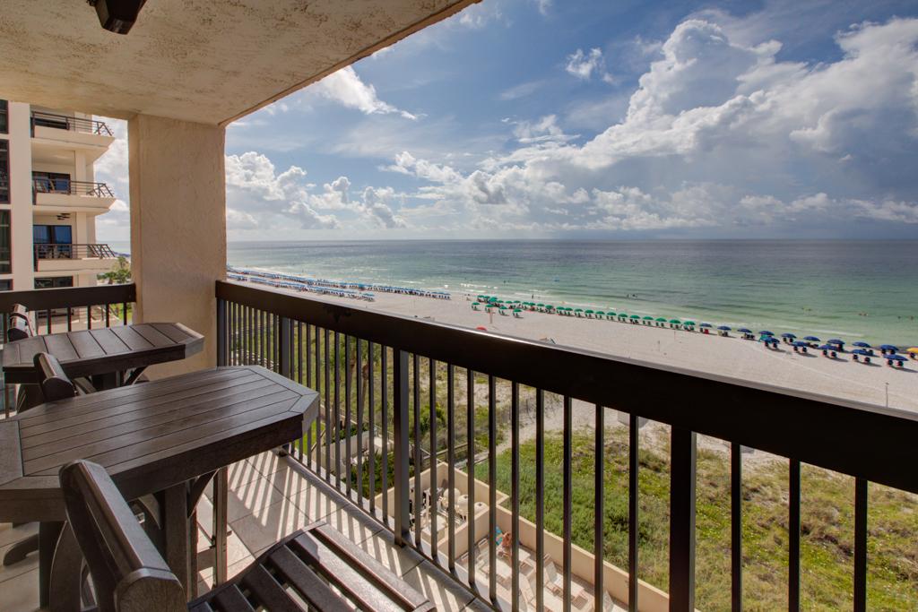 Sundestin Beach Resort 0601 Condo rental in Sundestin Beach Resort  in Destin Florida - #7