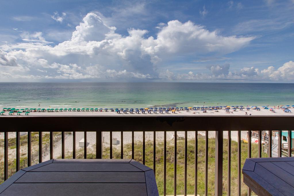Sundestin Beach Resort 0601 Condo rental in Sundestin Beach Resort  in Destin Florida - #8