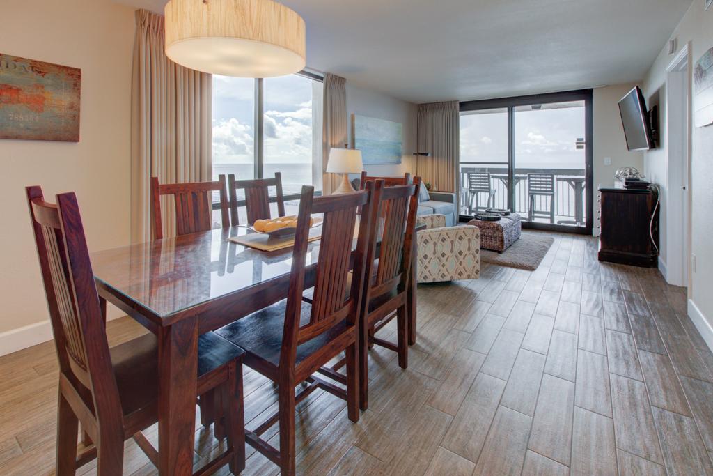 Sundestin Beach Resort 0601 Condo rental in Sundestin Beach Resort  in Destin Florida - #10