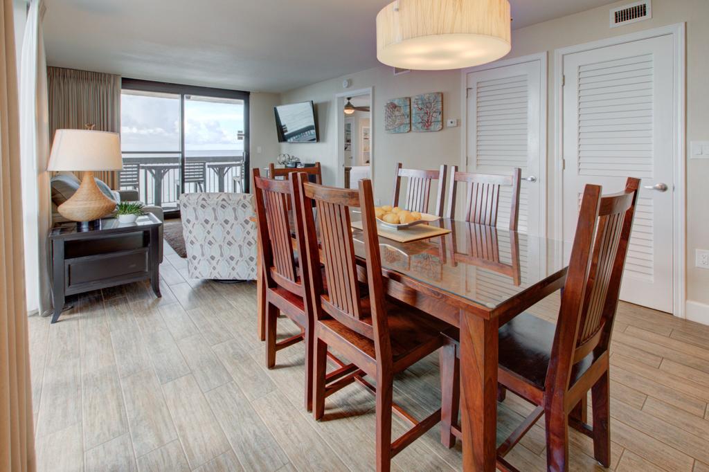 Sundestin Beach Resort 0601 Condo rental in Sundestin Beach Resort  in Destin Florida - #11