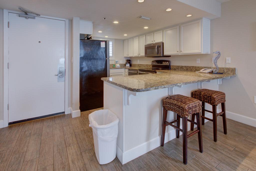 Sundestin Beach Resort 0601 Condo rental in Sundestin Beach Resort  in Destin Florida - #12