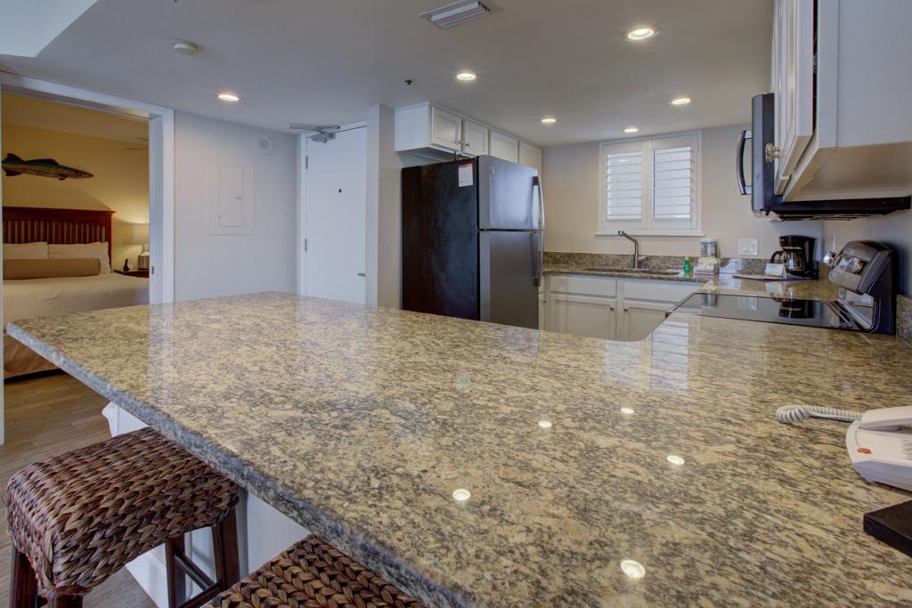 Sundestin Beach Resort 0601 Condo rental in Sundestin Beach Resort  in Destin Florida - #13