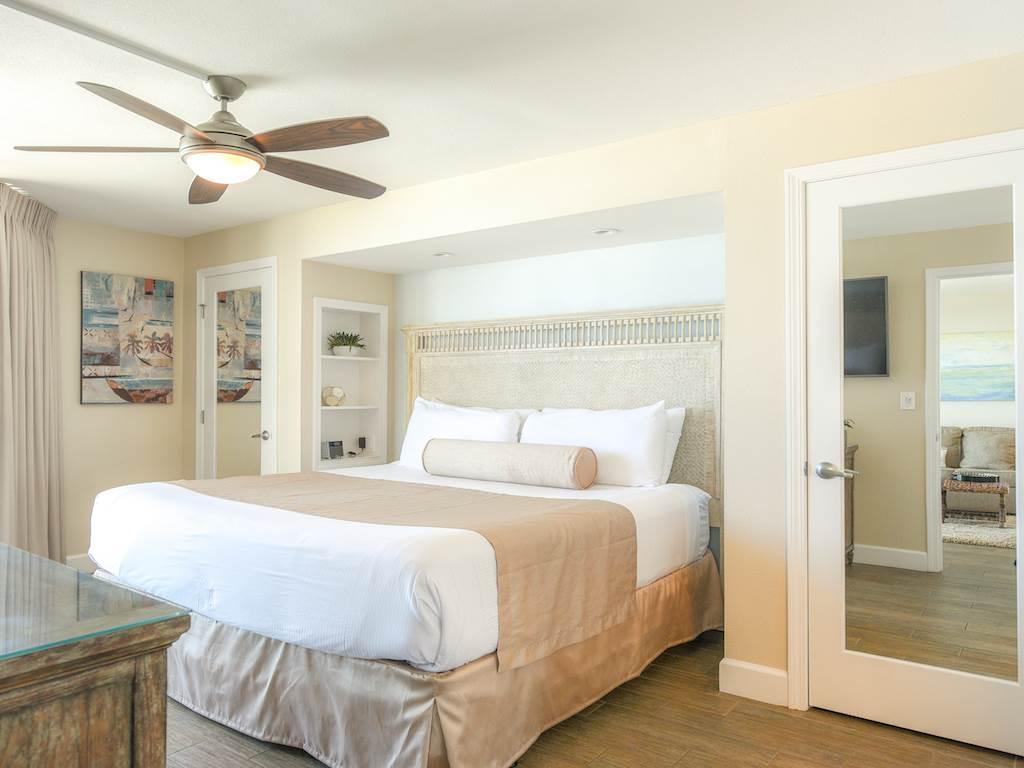 Sundestin Beach Resort 0601 Condo rental in Sundestin Beach Resort  in Destin Florida - #16