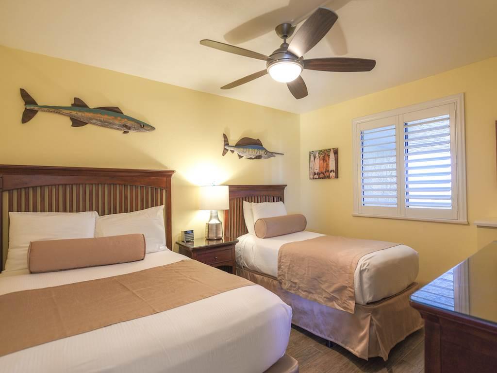 Sundestin Beach Resort 0601 Condo rental in Sundestin Beach Resort  in Destin Florida - #20