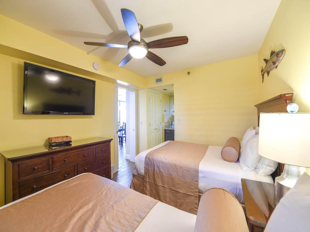 Sundestin Beach Resort 0601 Condo rental in Sundestin Beach Resort  in Destin Florida - #21