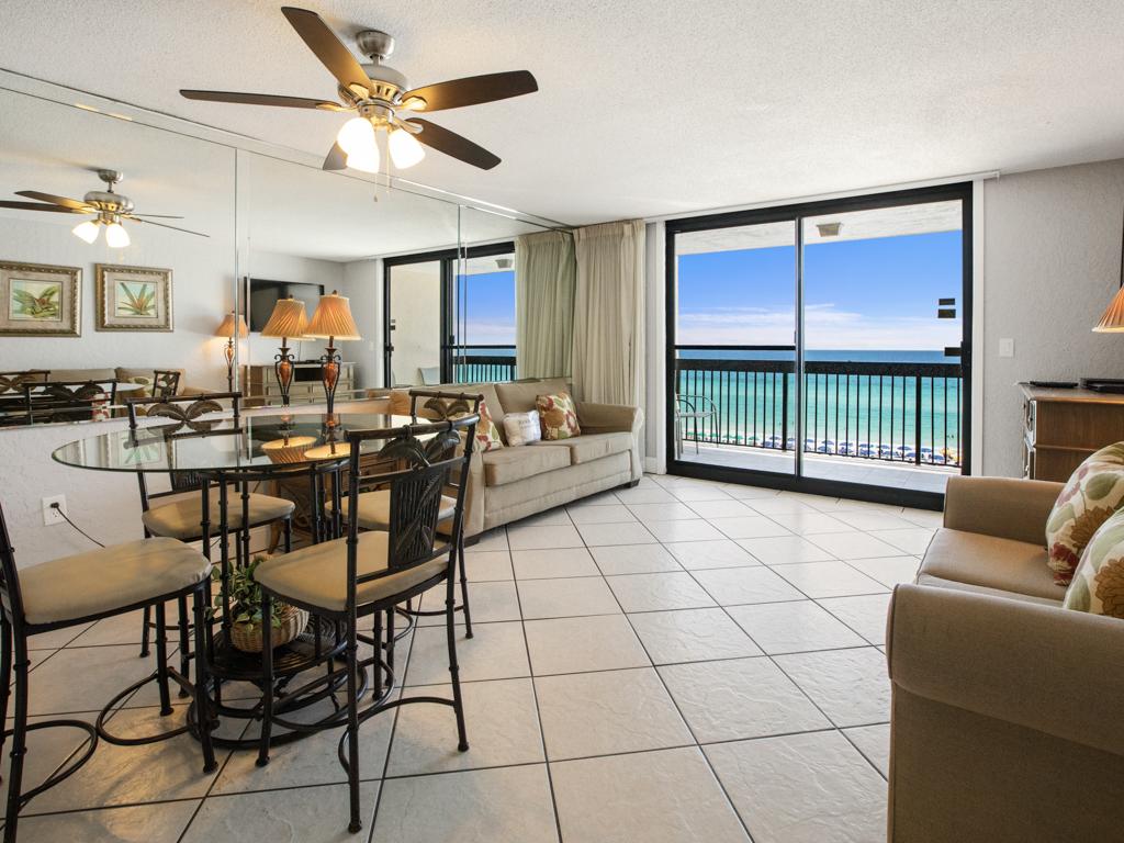 Sundestin Beach Resort 0603 Condo rental in Sundestin Beach Resort  in Destin Florida - #1