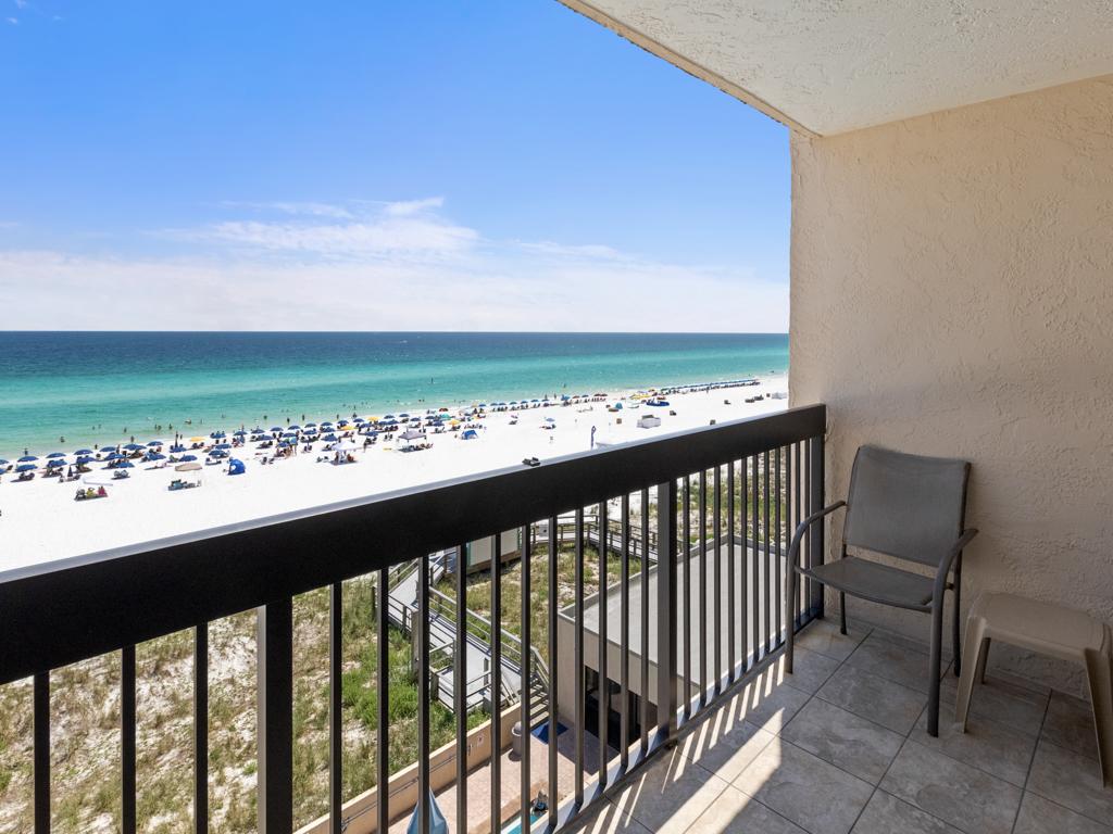 Sundestin Beach Resort 0603 Condo rental in Sundestin Beach Resort  in Destin Florida - #2