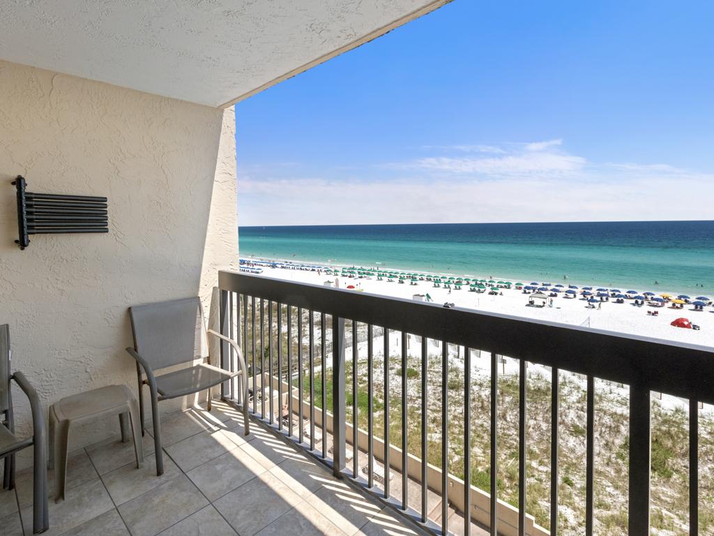 Sundestin Beach Resort 0603 Condo rental in Sundestin Beach Resort  in Destin Florida - #3