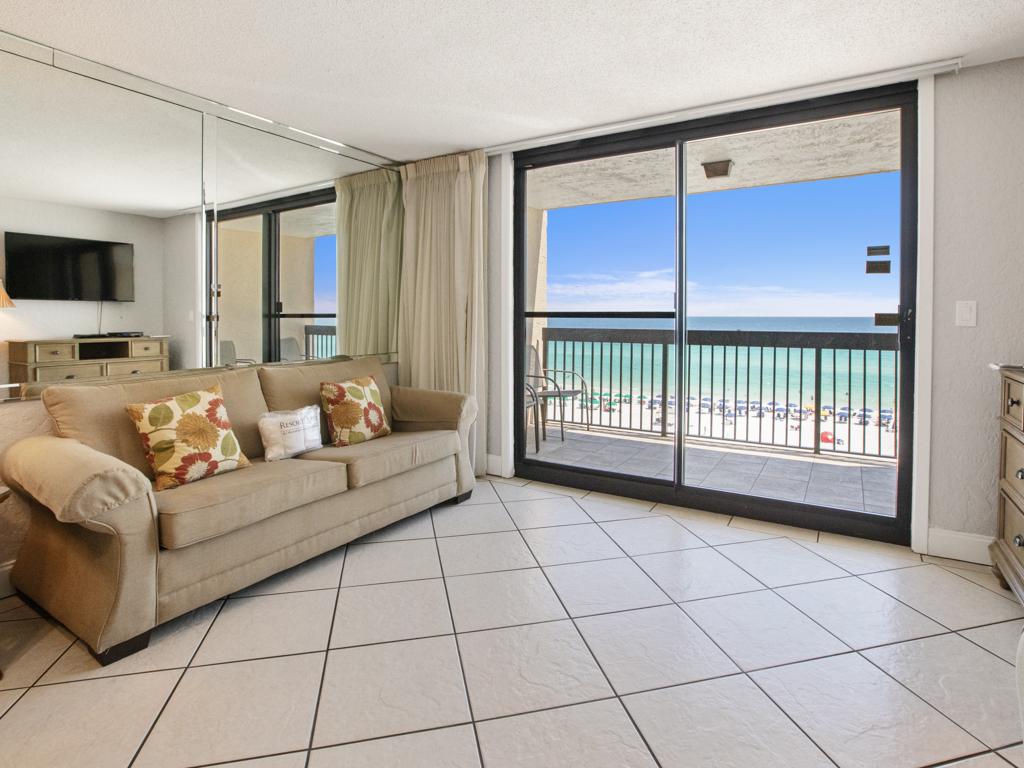 Sundestin Beach Resort 0603 Condo rental in Sundestin Beach Resort  in Destin Florida - #5