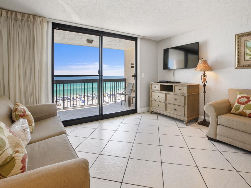 Sundestin Beach Resort 0603 Condo rental in Sundestin Beach Resort  in Destin Florida - #6