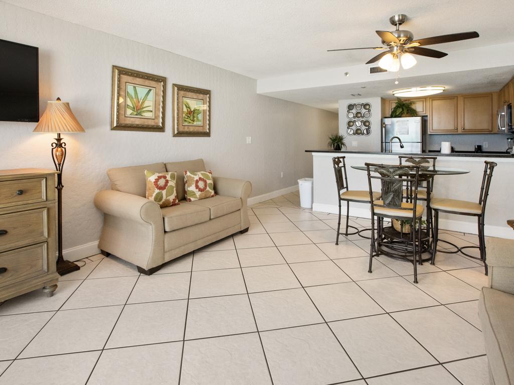 Sundestin Beach Resort 0603 Condo rental in Sundestin Beach Resort  in Destin Florida - #7