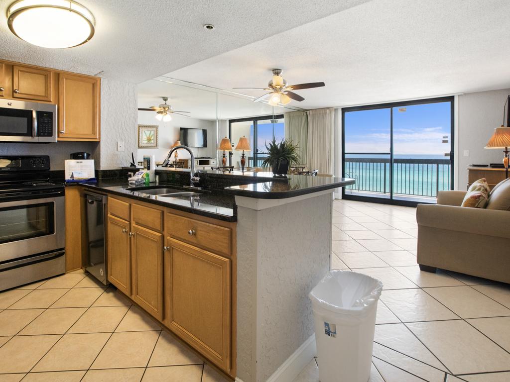 Sundestin Beach Resort 0603 Condo rental in Sundestin Beach Resort  in Destin Florida - #11