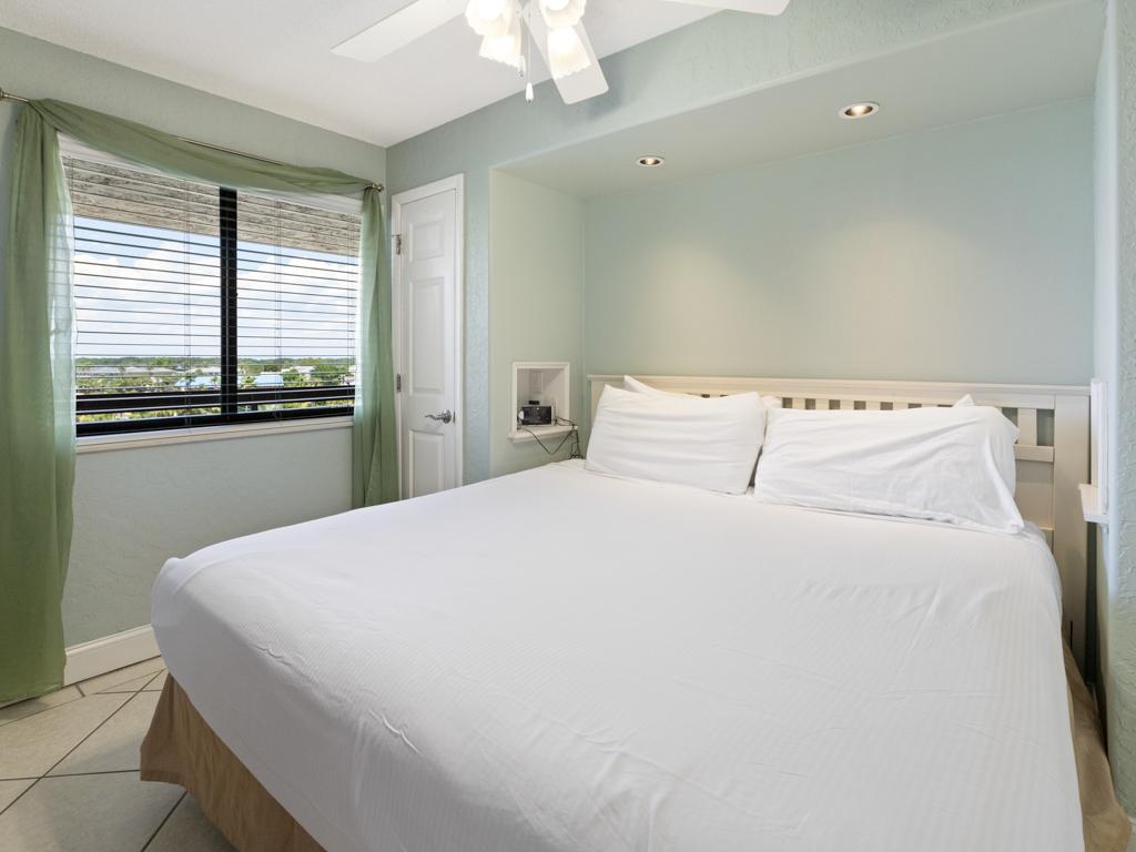 Sundestin Beach Resort 0603 Condo rental in Sundestin Beach Resort  in Destin Florida - #12