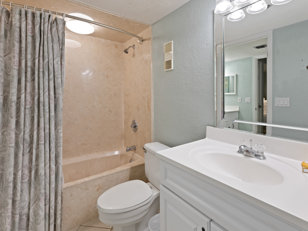 Sundestin Beach Resort 0603 Condo rental in Sundestin Beach Resort  in Destin Florida - #15