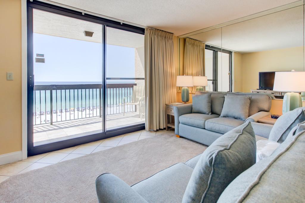 Sundestin Beach Resort 0604 Condo rental in Sundestin Beach Resort  in Destin Florida - #1