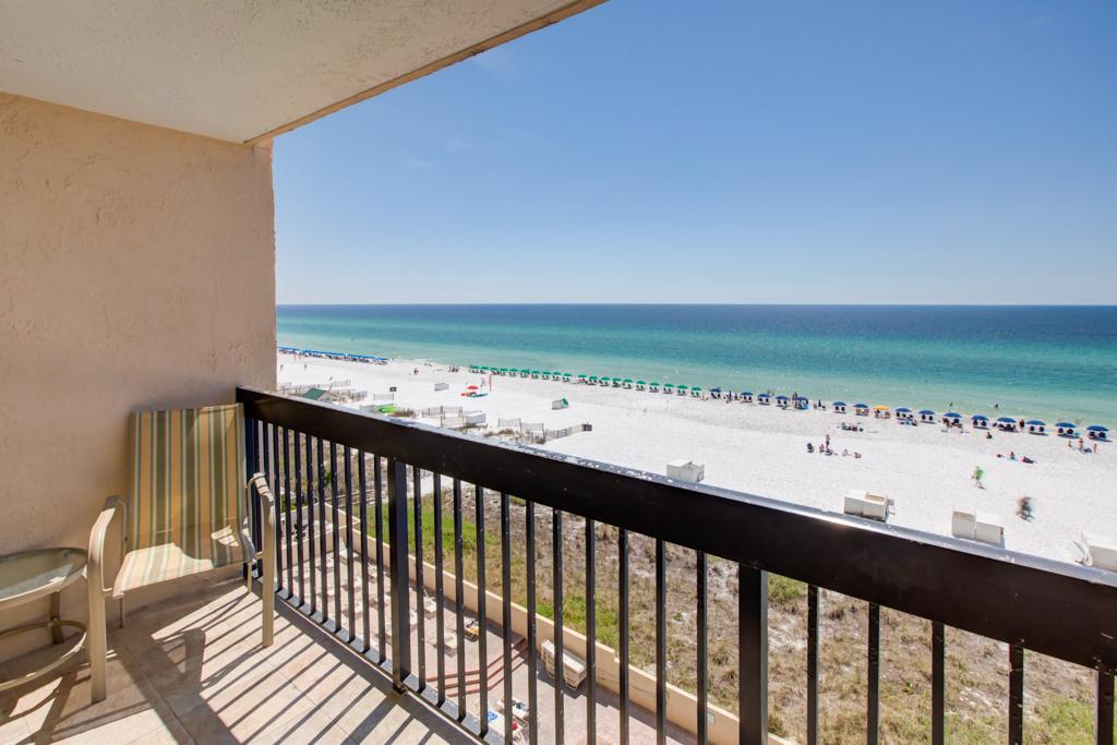 Sundestin Beach Resort 0604 Condo rental in Sundestin Beach Resort  in Destin Florida - #2