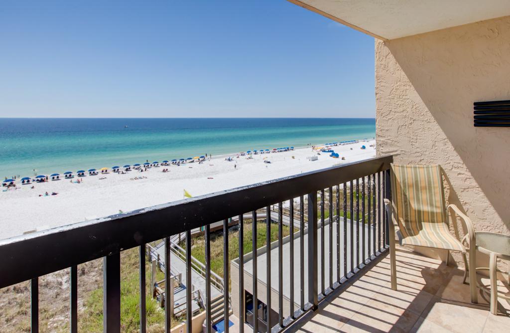 Sundestin Beach Resort 0604 Condo rental in Sundestin Beach Resort  in Destin Florida - #3