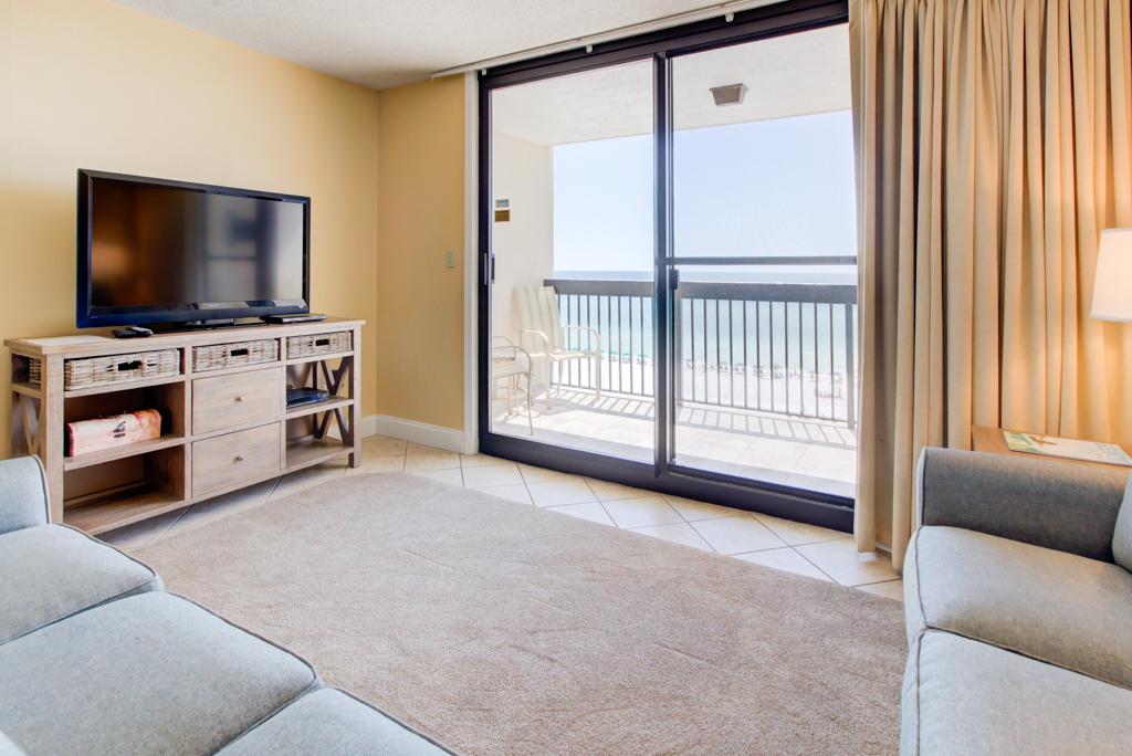 Sundestin Beach Resort 0604 Condo rental in Sundestin Beach Resort  in Destin Florida - #5