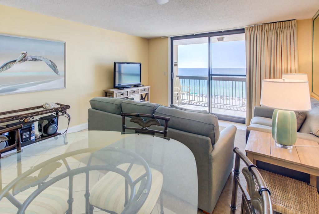 Sundestin Beach Resort 0604 Condo rental in Sundestin Beach Resort  in Destin Florida - #6