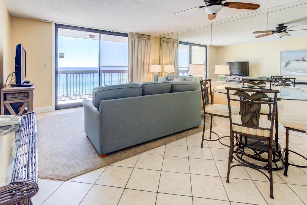 Sundestin Beach Resort 0604 Condo rental in Sundestin Beach Resort  in Destin Florida - #7