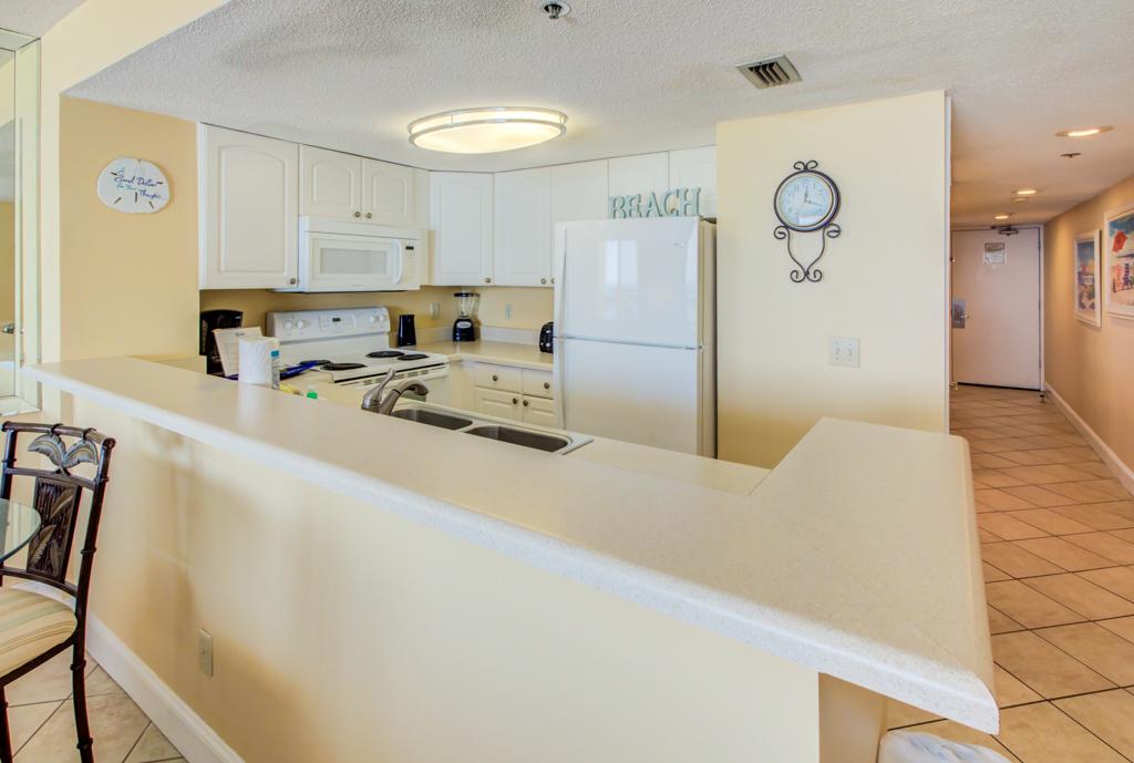 Sundestin Beach Resort 0604 Condo rental in Sundestin Beach Resort  in Destin Florida - #8