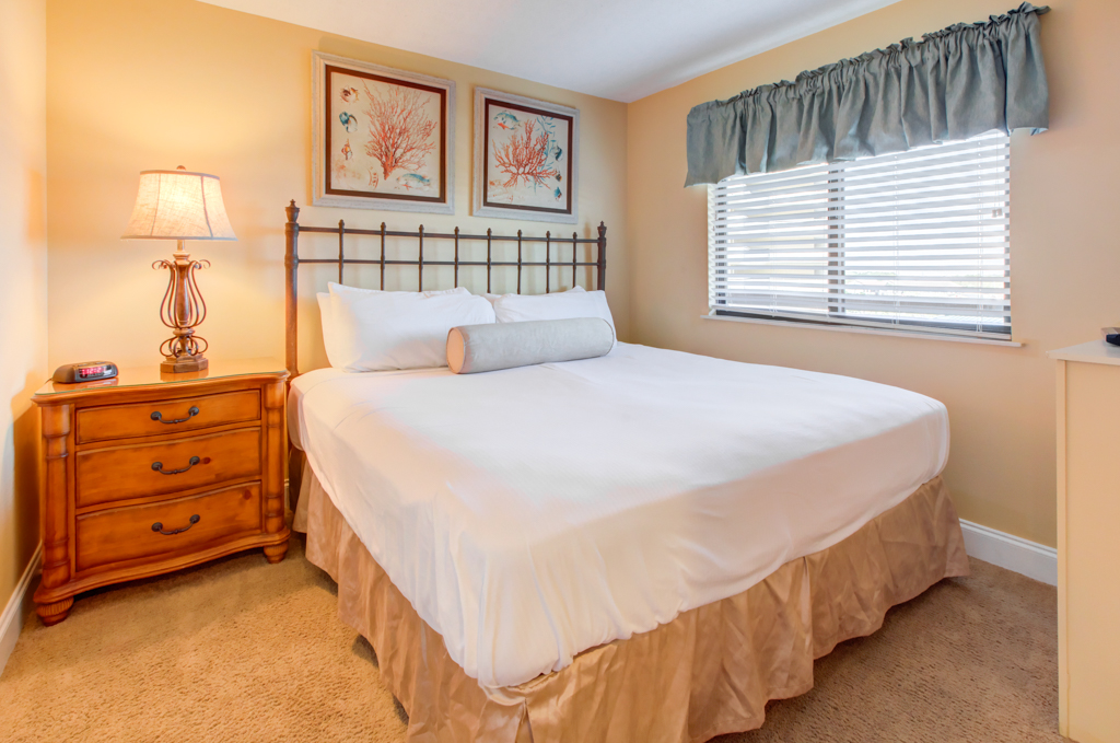 Sundestin Beach Resort 0604 Condo rental in Sundestin Beach Resort  in Destin Florida - #9