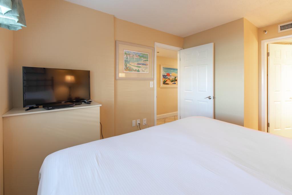Sundestin Beach Resort 0604 Condo rental in Sundestin Beach Resort  in Destin Florida - #10