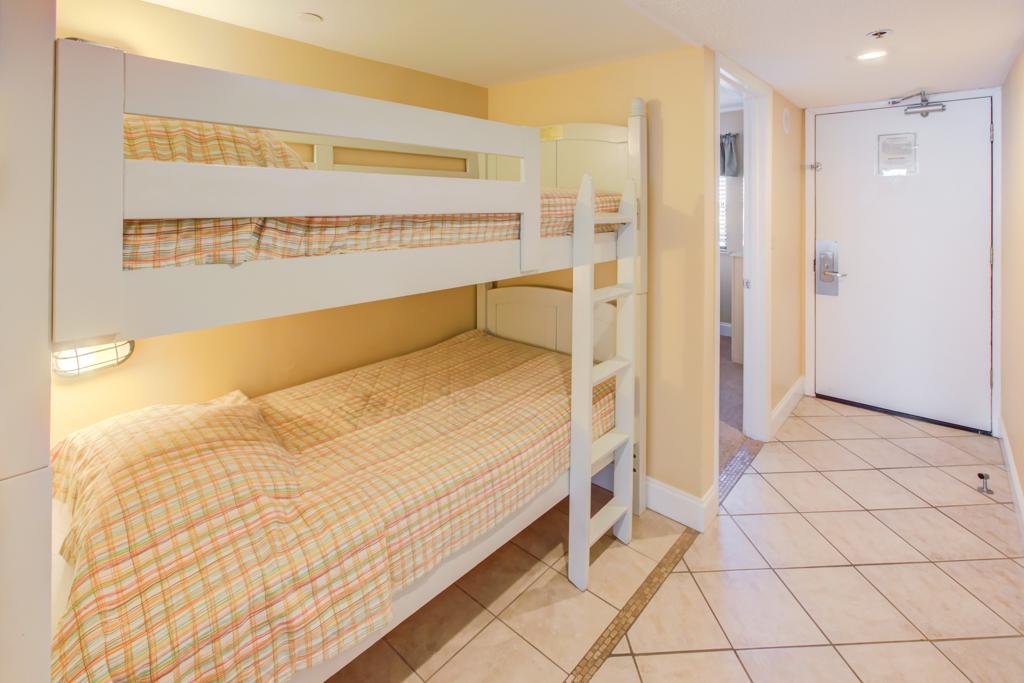 Sundestin Beach Resort 0604 Condo rental in Sundestin Beach Resort  in Destin Florida - #12